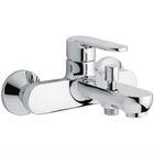 купить Смеситель для ванны Emmevi NEFFER CR77001