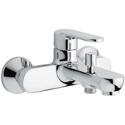 Смеситель для ванны Emmevi NEFFER CR77001 цена