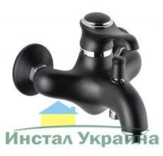 Смеситель для ванны Emmevi Tiffany NEO6001