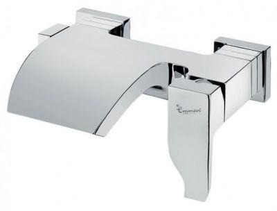 Смеситель для ванны Emmevi NIAGARA CR74001 цена