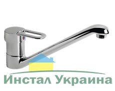 Смеситель для мойки Vidima SEVA М II В7832АА