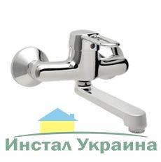 Смеситель для умывальника Vidima SEVA М II В7926АА