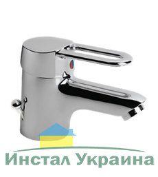Смеситель для умывальника Vidima SEVA М II В7822АА