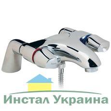 Смеситель для ванны Vidima Agat В2729АА