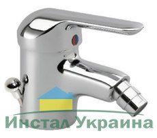 Смеситель для биде Vidima SEVA ECO B7780AA