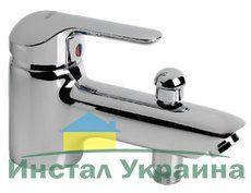Смеситель для умывальника Vidima SEVA ECO B7931AA
