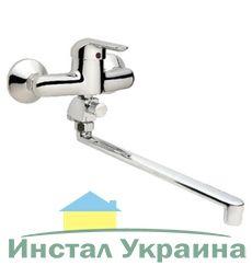 Смеситель для ванны Vidima SEVA ECO B7785AA