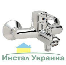 Смеситель для ванны Vidima SEVA М II В7827АА