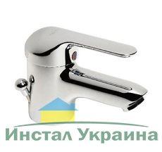Смеситель для умывальника Vidima SEVA ECO B7778AA