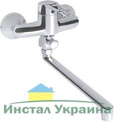 Смеситель для ванны Vidima SEVA М II В7830АА