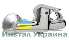 Смеситель для душа Vidima SEVA ECO B7781AA