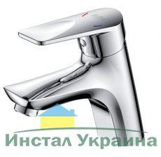 Смеситель для умывальника Mixxen НИВЕЛЬ NNH1021