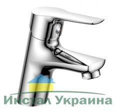Смеситель для умывальника Mixxen БЛИС MXH1050