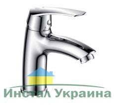 Смеситель для умывальника Mixxen ГРАЦИЯ MXH1000NK