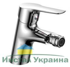 Смеситель для биде Mixxen БЛИС MXH1051