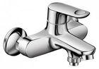 купить Смеситель для ванны Mixxen ШАРМ MXAL0333