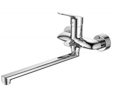 Смеситель для ванны Mixxen БЛИС MXH1055 цены
