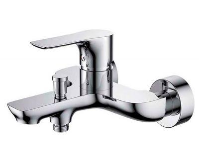 Смеситель для ванны Mixxen ТИТАН NNH1041