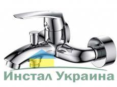 Смеситель для ванны Mixxen ГРАЦИЯ MXH1003