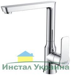 Смеситель для кухни Mixxen ЛОТУС NNH1036