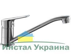 Смеситель для кухни Mixxen БЛИС MXH1054