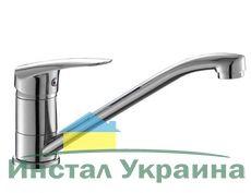 Смеситель для кухни Mixxen ГРАЦИЯ MXH1006NK