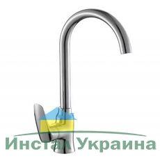 Смеситель для кухни Mixxen ГРАЦИЯ MXH1005NK