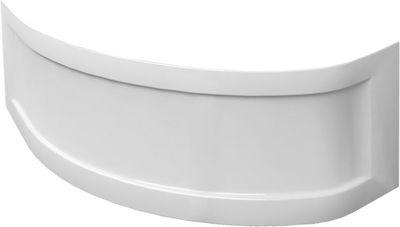 Панель для акриловой ванны Cersanit Kaliope 170 левая цена