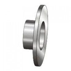 Окапник, лейка, дека из нержавеющей стали (AISI 321) ф160