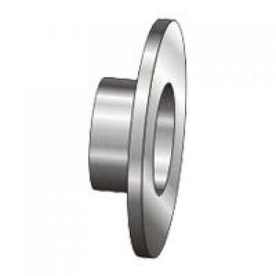 Окапник, лейка, дека из нержавеющей стали (AISI 321) ф220 цены