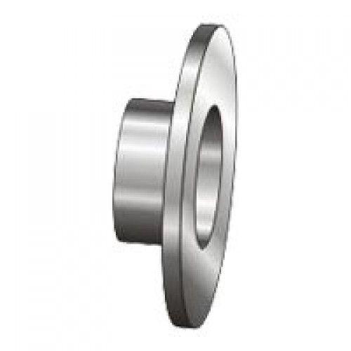 Окапник, лейка, дека из нержавеющей стали (AISI 321) ф220