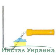 Ручка для валика 180 мм (04-108/04-114) 180 мм