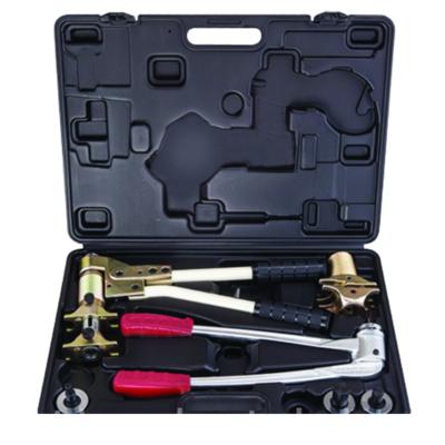 FADO SLICE Ручной инструмент FADO для натяжного фитинга 16-32 NR01 цена