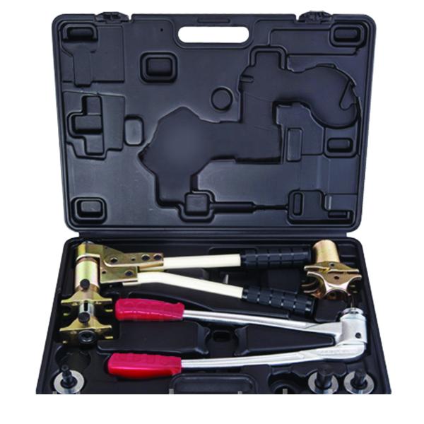 FADO SLICE Ручной инструмент FADO для натяжного фитинга 16-32 NR01