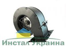 Вентилятор RV-14R