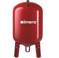 Расширительный бак Imera RV 300