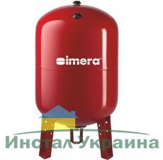 Расширительный бак Imera RV 200