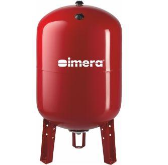 Расширительный бак Imera RV 500 цены