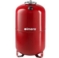Расширительный бак Imera RV 100