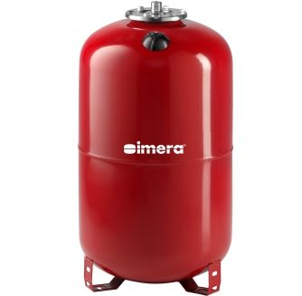 Расширительный бак Imera RV 150 цена