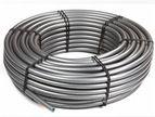 купить Труба для систем отопления и водоснабжения Heat-PEX РЕХ-а 16x2.2 мм в бухтах по 100 м (1001160)