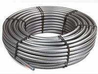 Труба для систем отопления и водоснабжения Heat-PEX РЕХ-а 16x2.2 мм в бухтах по 100 м (1001160)