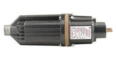Глубинный насос БВ-16-63-У5 «Силач»