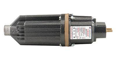 Глубинный насос БВ-16-63-У5 «Силач» цены