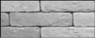 Плитка из искусственного камня Калифорния сильвер