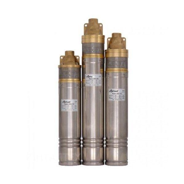 Глубинный насос Sprut 4SKm 150