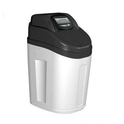 Умягчитель для воды RAIFIL CS7H 1017+BNT2650F цены