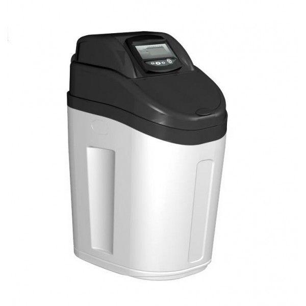 Умягчитель для воды RAIFIL CS7H 1017+BNT2650F