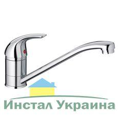 Смеситель для кухни Mixxen ИРИДА НВ7532240С