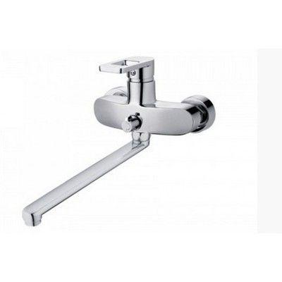 Смеситель для ванны Latres Haiba Gudini 006 euro цены